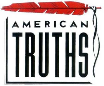 American Truths